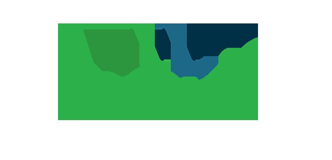 Actavis_tm