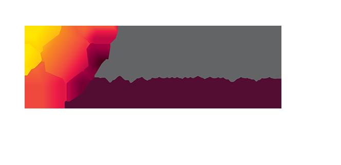AlltercoLogoHori-AllComp
