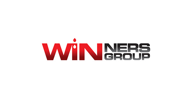 WINNERSGROUP2_gotovo