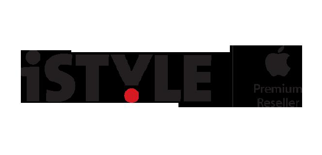 istyle_logo664x321