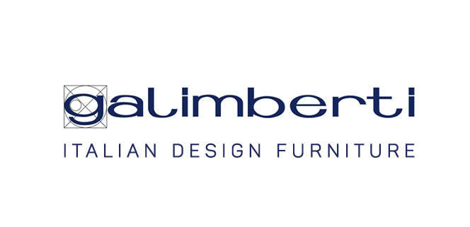 new logo galimberti