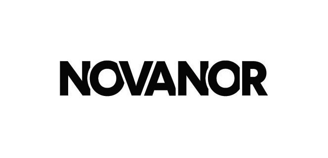 novanor-new