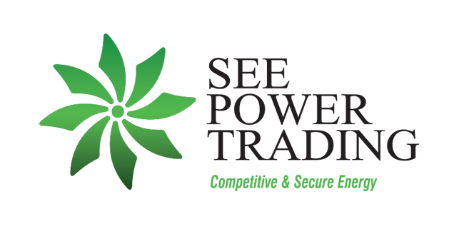 see_power_trading
