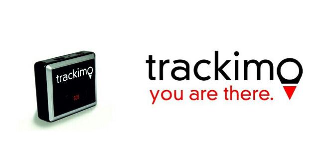 trackimo-logo