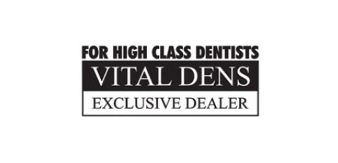 vital-dens
